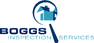 Dwayne Boggs - Your Olympia Washington Home Inspector