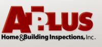 A-Plus Home & Building Inspections