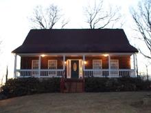 Springfield VA Home Inspections