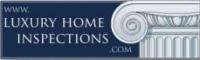 Great Falls, VA Home Inspections - Potomac, Maryland Home Inspectors